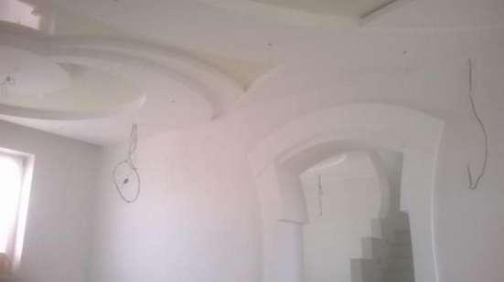 Ремонт квартир,помещений в г. Могилёв Фото 3
