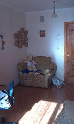 Продам комнату 18 кв. м в г. Никольское в Санкт-Петербурге Фото 1