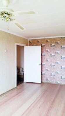 Продаётся 1- комнатная квартира в поселке Глебовском