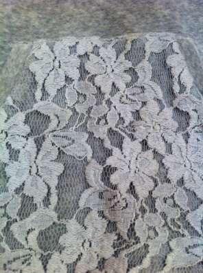 Бархатная кофта-платье Lapin House(Греция).Р.140
