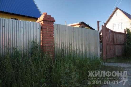 коттедж, Новосибирск, Иртышская, 120 кв.м.