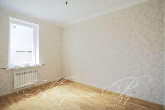 Продам дом на Мечникова, центр в Ростове-на-Дону Фото 4