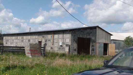Продам дом в п. Камарчага, ул. Высоцкого 1 в Красноярске Фото 3