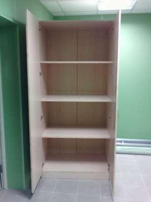 Корпусная Мебель для офиса в Дзержинске Фото 2
