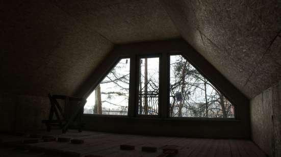 Продам дом 160 кв м в подмосковном Жуковском (18 км от МКАД) Фото 5