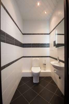 Продам лучшую квартиру в городе в перспективном районе