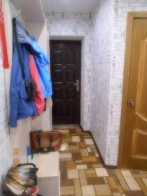 Двухкомнатная квартира. Большая Московская, дом 53 корп 3