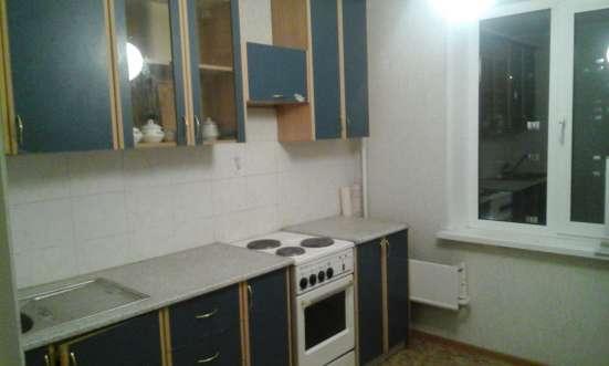 Продам двухкомнатную квартиру, 121 серии, ул.250-летия Челяб
