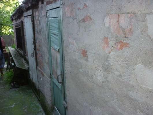 Продам дом с флигелем и летней кухней в Таганроге Фото 3
