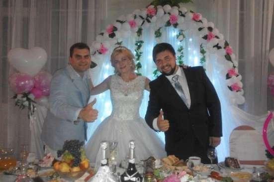 Ведущий, Тамада на свадьбу в Домодедово Ступино Озерах Фото 4
