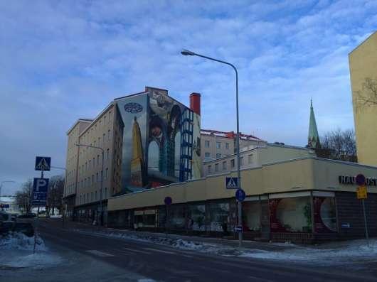 Однодневные шоп туры в Финляндию из Санк в Санкт-Петербурге