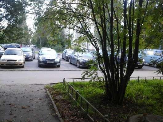 2-квартира проспект Культуры д.21 кор.3 = 3500т. р в Санкт-Петербурге Фото 2
