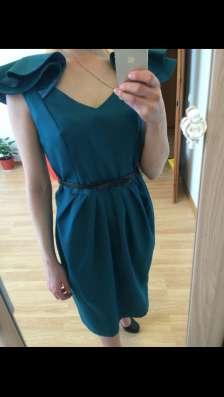Платье 42-44 в Екатеринбурге Фото 2