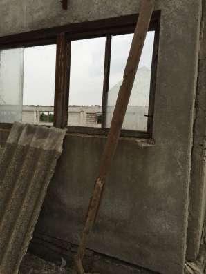 Стеновые плиты керамзитобетонные 3м*3м в г. Днепропетровск Фото 1