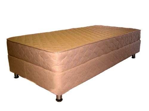 Производство Кроватей Бокс Спринг , матрасы, диваны, полотенца, подушки, опт