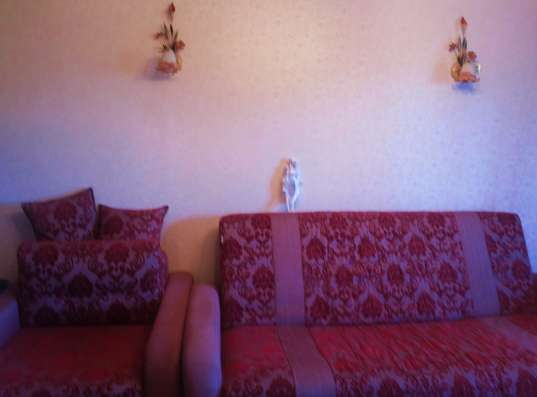 Продам квартиру 2х комнатную в Ярославле Фото 3
