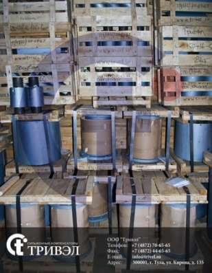 Компенсаторы сильфонные ксо фланцевые ксоф муфты сильфоны продаем
