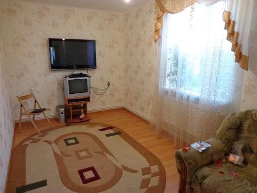 Продам дом 60 кв в Ростове-на-Дону Фото 4