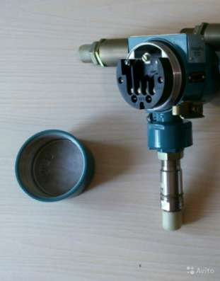 Датчик давления МЕТРАН-100-Вн-ДИ МЕТРАН-100-Вн-ДИ Модель 1151