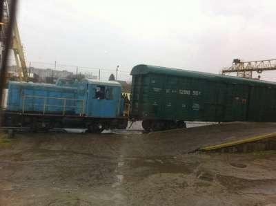 OSB3 плита повышенной влагостойкости Эггер OSB3 ОСП Egger в Краснодаре Фото 5