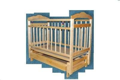 Кровать Ника №4;Новая; МАЯТНИК +ЯЩИК  ПОДВЕСЫ ПЛАСТИК