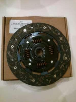 автозапчасти Lifan LF481Q1-1601200A