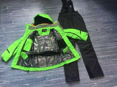 Новые женские зимние костюмы комплекты Kalborn зима