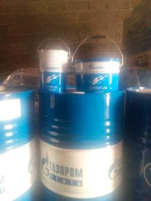 Масло Diesel Premium SAE 5W-40, 10W-40, 10W-30, 15W-40,205л в Саратове Фото 4