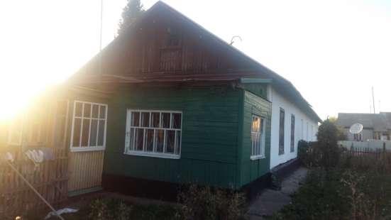 2-Х комнатный дом в п. Белоусовка в г. Усть-Каменогорск Фото 3