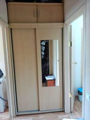 Продам 1-к квартиру собственик в Омске Фото 4