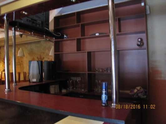 Продам единственное кафе на районе! в Краснодаре Фото 1