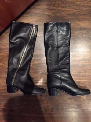 Женская обувь в г. Симферополь Фото 1