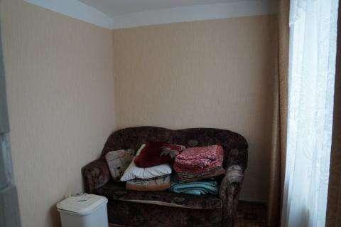 Продается комната в Дмитрове Фото 3