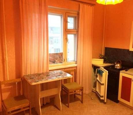 Продаю однокомнатная квартира в Саратове Фото 1
