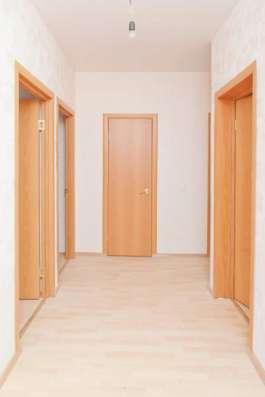 Продам 3-х комнатную квартиру в Москве Фото 2
