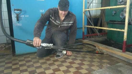 Услуги электрика монтаж электропроводки недорого