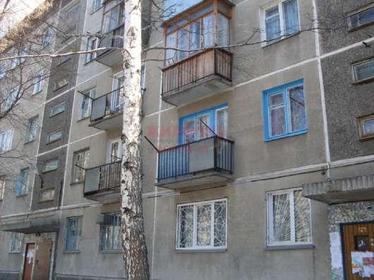 Сдам 2х квартиру в аренду в Новосибирске Фото 4