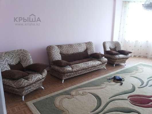 Двухкомнатная квартира в г. Атырау Фото 1
