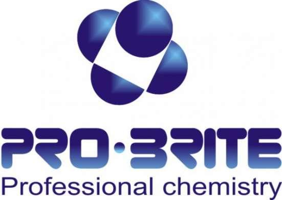 Антисептик для защиты минеральных поверхностей Medera120 Bio