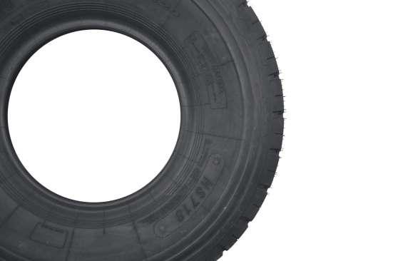 Шины грузовые Taitong HS 718 12.00R20