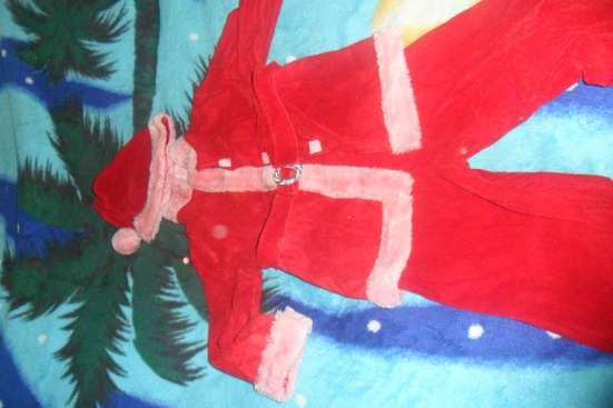 Продам костюмы новогодние в г. Талдыкорган Фото 1