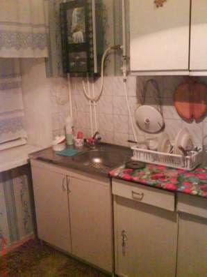 Сдам квартиру на летний период в г. Феодосия Фото 4