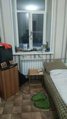 комнату в общежитие ул.алексеевская 3 в Нижнем Новгороде Фото 5