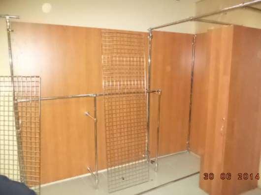 Аккуратно соберем вашу мебель в Новосибирске Фото 1