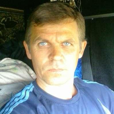 Александр, 35 лет, хочет познакомиться
