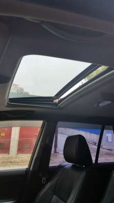 Продажа авто, Suzuki, Grand Vitara, Автомат с пробегом 64000 км, в Барнауле Фото 3