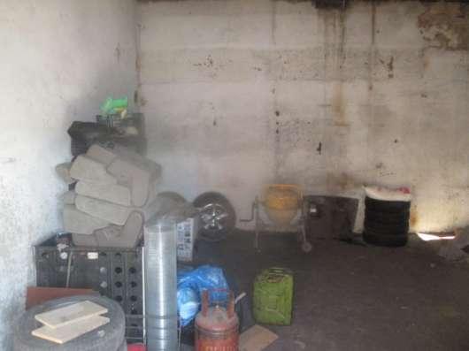 Продам административное здание, боксы, склады в г. Усть-Каменогорск Фото 3