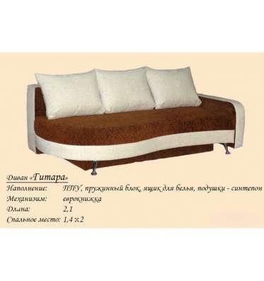 Диван книжка евро книжка кресло-кровать тахту, размеры любые в Переславле-Залесском Фото 3