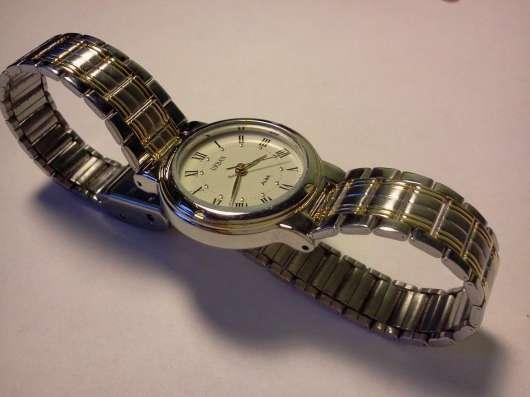 Женские часы «Alba» URBAN