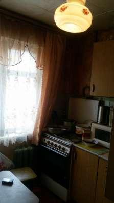 2-х ком. квартира в подмосковье за 2 млн. р в Орехово-Зуево Фото 3